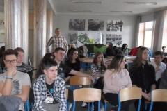 Debata oksfordzka - warsztaty