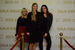 Gala Gwiazd