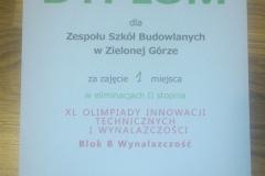 OITiW - finał