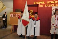 Tadeuszki
